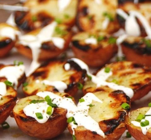 delish-grilled-ranch-potatoes-pin-1-lf