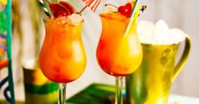 rum-punch-2