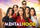 Mentalhood ALTBalaji web series|Karishma Kapoor| ZEE5 Review